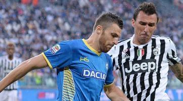 Тома Эрто может сменить один итальянский клуб на другой