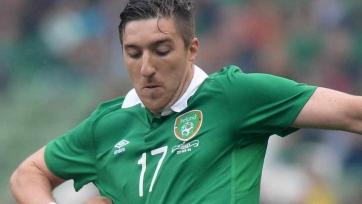 Стивен Уорд: «Ирландия способна справиться с любым соперником»