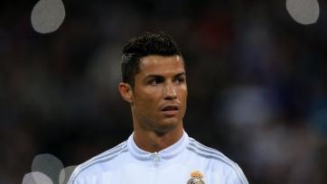 Криштиану Роналду считает, что Месси выиграет «Золотой мяч»