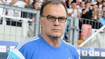 Бьелса – ещё один кандидат на пост тренера «Сампдории»