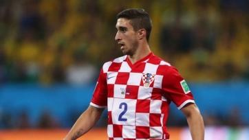 Врсалько: «Хорватия намерена обыграть Россию»