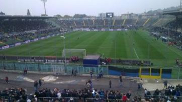 Власти Бергамо продают стадион «Аталанты»