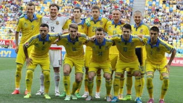 Читатели FootballHD.ru хотят видеть на ЧЕ во Франции сборные Украины и Швеции