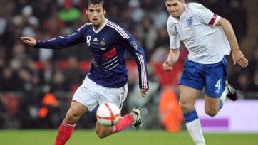 Встреча между англичанами и французами отменена не будет