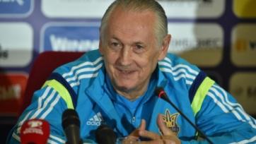Фоменко: «Жаль, что не забили больше»