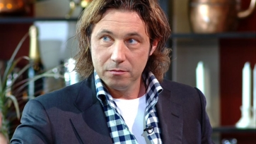Александр Мостовой призвал включить в состав российской сборной новых футболистов