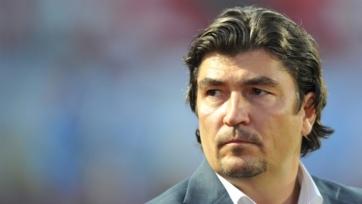 Писарев: «Это был лучший матч сборной России под руководством Леонида Слуцкого»