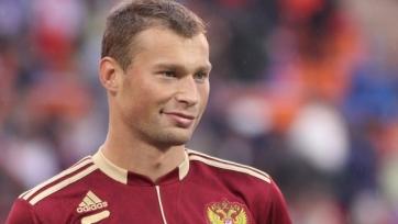 Во вторник ВасилийБерезуцкий может вернуться в общую группу