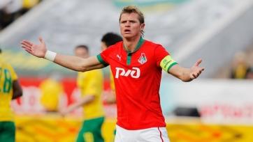 Дмитрий Тарасов: «Не боюсь ехать на Чемпионат Европы»