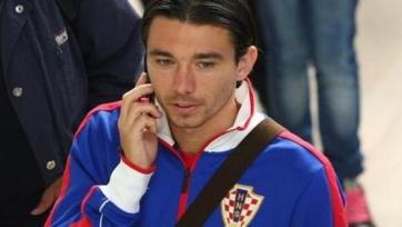 Даниэль Праньич против России не сыграет