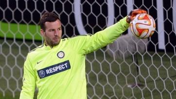 Самир Ханданович готов продлить контракт с «Интером»