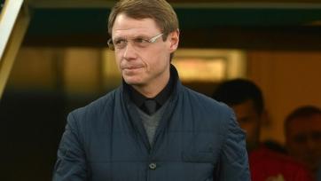 «Краснодар» планирует набрать в чемпионате шестьдесят очков