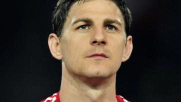 Гера: «Венгерские футболисты вписали свои имена в историю»