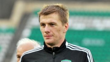 Иванов надеется на то, что «Терек» усилится грядущей зимой