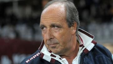 «Торино» пролонгировал соглашение с Вентурой