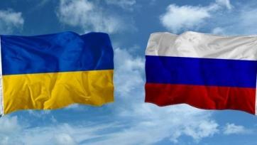 УЕФА разведёт сборные России и Украины на Евро-2016