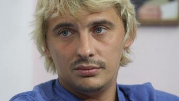Максим Калиниченко: «Словения вряд ли чем-то удивит»