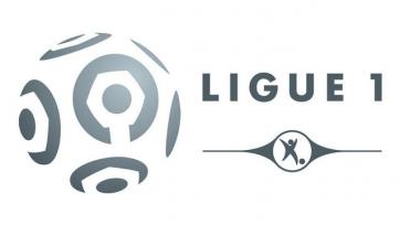 Федерация футбола Франции может перенести следующие два тура чемпионата страны