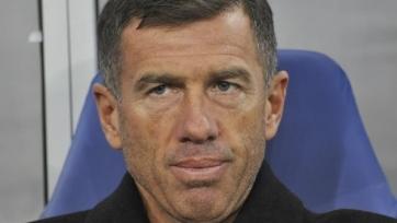 Катанец: «Один гол в нашем матче может многое изменить»