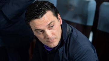 Ферреро: «Команды Монтеллы всегда играют в красивый футбол»