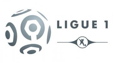Матчи чемпионата Франции перенесены не будут