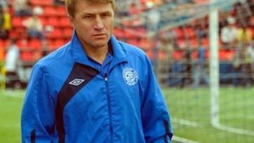 Олег Веретенников остался без работы