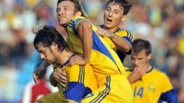 Андрей Шевченко станет следующим тренером сборной Украины?