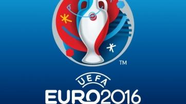 Стали известны все корзины к жеребьёвке групп Евро-2016