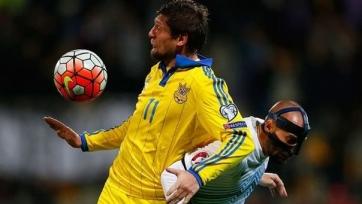 Селезнёв: «Техничного футбола не было, зато было большое желание»
