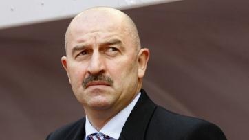 Московскому «Динамо» запрещено регистрировать новых футболистов