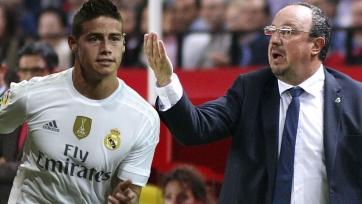 Футболисты «Реала» не хотят играть против «Барселоны» от обороны
