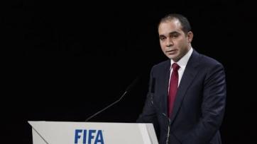 Аль-Хуссейн окажет поддержку России и Катару в подготовке к ЧМ