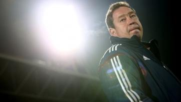 Британские журналисты полагают, что Россия на Евро-2016 доберётся до четвертьфинала