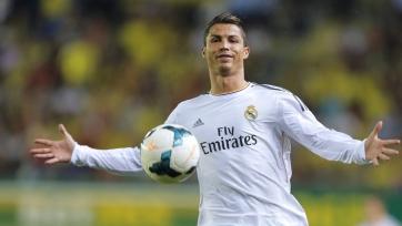 Хоан Лапорта: «Роналду находится в таком возрасте, когда стоит сменить клуб и найти другой вызов»