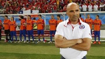 Тренер сборной Чили о владении мячом: «Однажды всю ночь провел с женщиной в баре, а утром пришёл парень и занялся с ней любовью. Но это неважно, большую часть времени я владел ей»