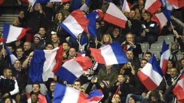 Перед матчами очередного тура АПЛ будет исполняться «Марсельеза»