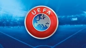 УЕФА перенёс заседание по «делу киевского «Динамо»