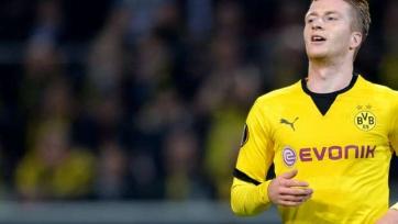 Марко Ройс: «Мы начали играть в другой футбол»