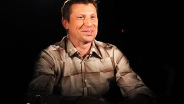 Александр Ширко: «У Широкова в «Спартаке» пока не получается»