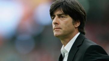 Следующим летом Лёв может возглавить «Реал»