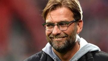Клопп: «Будем стремиться создать клуб, из которого футболисты не хотят уходить»