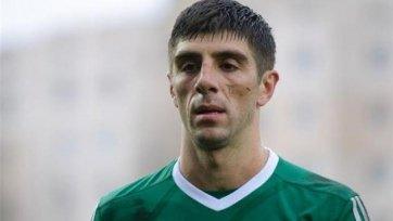 «Ворскла» одолела «Говерлу», «Днепр» потерял очки в игре с «Черноморцем»