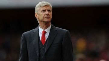 Венгер: «Мои футболисты были слишком самоуверенны»