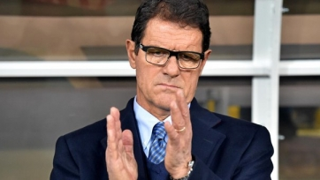 Фабио Капелло: «Роналду не вправе выдвигать подобные ультиматумы»