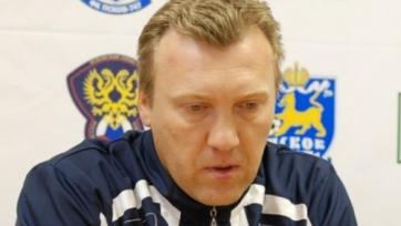 Максим Боков: «Будем биться с «Вольфсбургом», шансы есть»