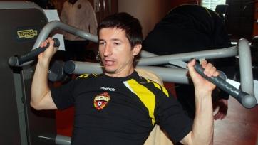 Алдонин: «В матче с «Вольфсбургом» ЦСКА нужен креатив и нестандартные действия»