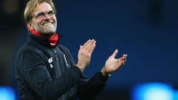 Юрген Клопп: «В Лиге чемпионов зарабатываются большие деньги, но я не могу обещать, что мы туда попадём»