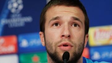 Домагой Антолич: «Арсенал» является фаворитом, но мы не собираемся сдаваться»