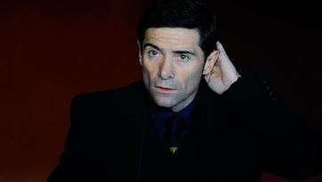Марселино Тораль: «Расстроены домашней ничьей с «Эйбаром»