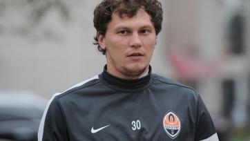 Андрей Пятов: «В матче с «Реалом» нам нужны очки»